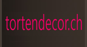 Tortendecor GmbH