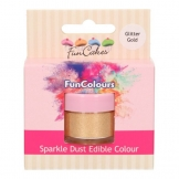 Sparkle Dust Edible Colour