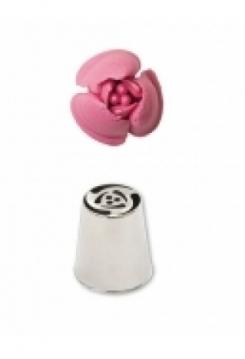 Nozzle Rosa Nr.242