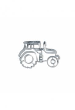 Traktor 7,5cm