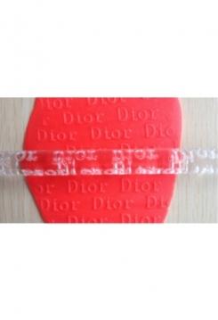 Dior 16cm