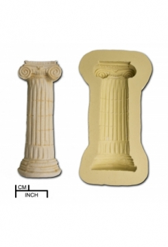 Column 8.5x3.5cm