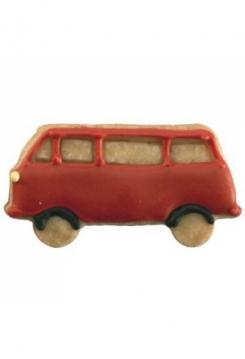 VW Bus 8cm