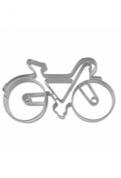 Fahrrad 9cm