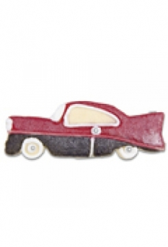 Chevy 8cm