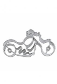 Motorrad 7cm
