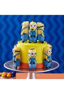 Mini Snack Cake 12 Stück