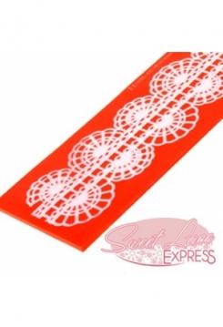 Sweet Lace Orlando Express