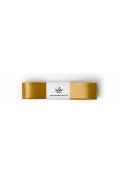 Band GOLD 3m x 2,5cm