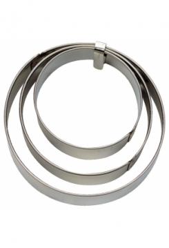 Ring-Satz 4-6cm