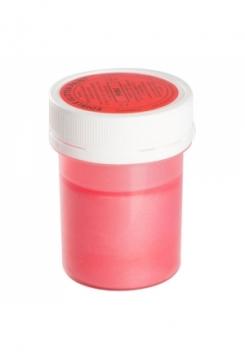 Cake Painting Glitter pink 20g