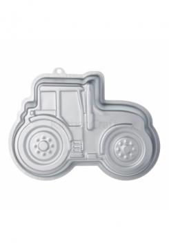 Traktor 26x19 x 5cm