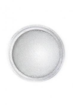 Light silver 3g