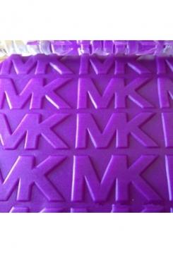 MK 13,5cm
