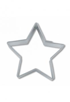 Stern  4,5cm