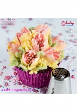 Nifty Nozzle Scented Tulip