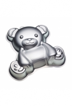 Teddy Bear  27x26x5,5cm