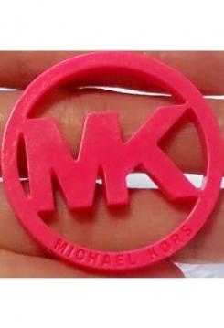 MK Logo 4,5cm