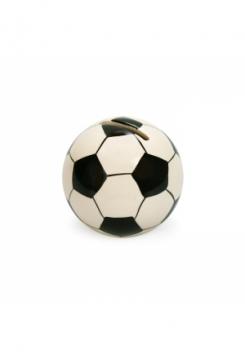Fussball Kässeli