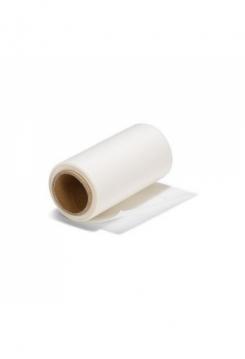 Antihaft-Pergament Papier 25mx10cm