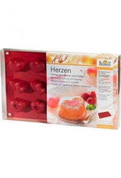 Herzli 15 Stück