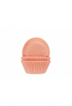 Muffin Apricot Maxi 500 Stk.