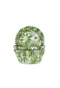 Muffin Blätter Maxi