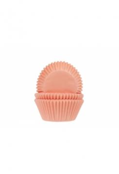 Muffin Apricot Maxi