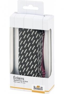 Eclairspapierchen Granita 24 Stk.