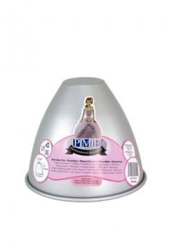 Prinzessin klein 11,5cm