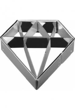 Diamant 4,5cm Ausstecher