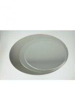Tortenunterlage Alumin. 32cm