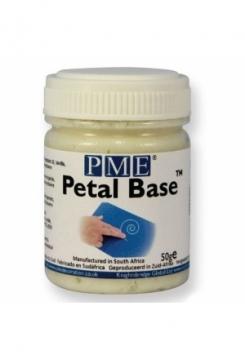 Petal Base 50g