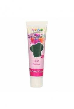 Gel Leaf grün 30g