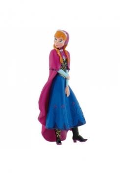 Anna Frozen Figur Deco