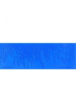 Crystal Candy Traumfänger 35x12cm