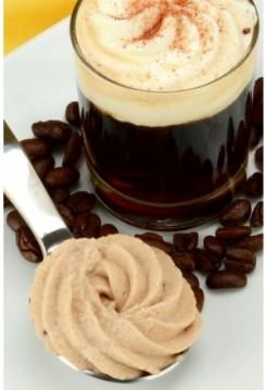 Tortenfüllung Irish Coffee 100g