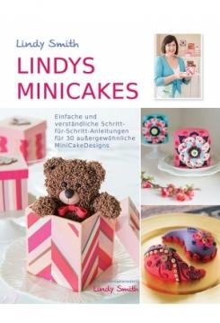 Lindys Minicakes