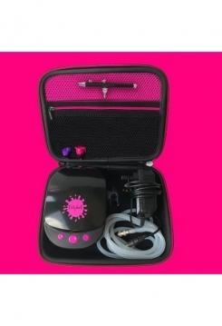Airbrush Dinkydoodle Kit