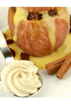 Tortenfüllung Bratapfel 100g