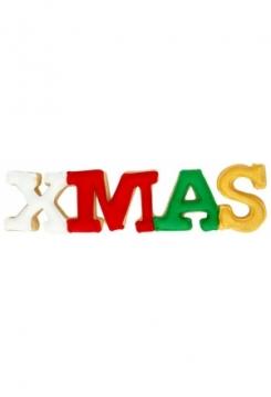 XMAS 14cm
