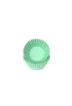 Muffin mint Mini 500Stk.