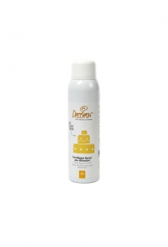 Spray Glanz 150ml