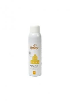 Spray Glanz 150ml