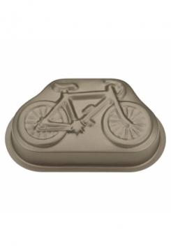 Fahrrad 31cm