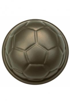 Fussball 25cm