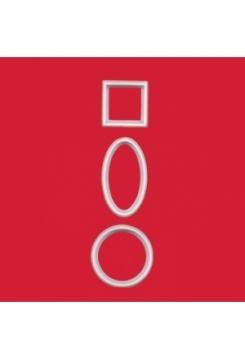Geometrische Formen 10 teilig
