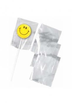 Lollipop Bag 50 Stück
