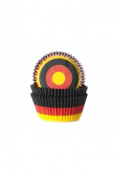 Muffin Deutschland Maxi