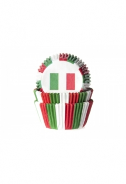 Muffin Italien Maxi